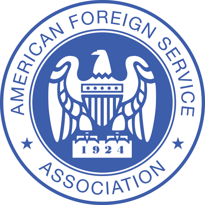 American Foreign Service National High School Essay Contest