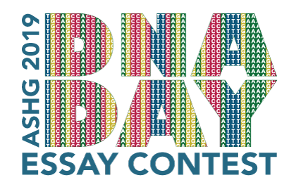 Dna day essay contest amount 400